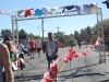 Oracle Run 2012_120