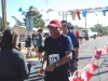 Oracle Run 2012_124
