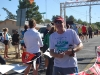 Oracle Run 2012_130