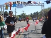 Oracle Run 2012_132