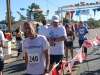 Oracle Run 2012_134