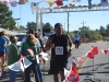 Oracle Run 2012_140