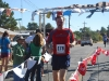 Oracle Run 2012_141