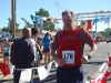 Oracle Run 2012_142