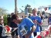 Oracle Run 2012_144