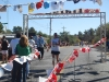 Oracle Run 2012_149
