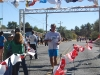 Oracle Run 2012_150