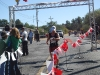 Oracle Run 2012_152