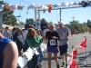 Oracle Run 2012_155