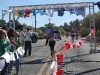 Oracle Run 2012_156