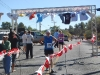 Oracle Run 2012_158