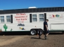 Pinal Rural Fire Rescue