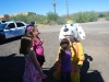 Pinal Rural Fire Safety_002