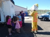 Pinal Rural Fire Safety_003