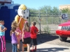 Pinal Rural Fire Safety_006
