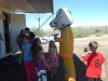 Pinal Rural Fire Safety_009