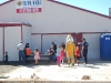 Pinal Rural Fire Safety_011