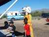 Pinal Rural Fire Safety_014