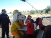 Pinal Rural Fire Safety_016