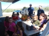 Pinal Rural Fire Safety_017