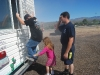 Pinal Rural Fire Safety_036