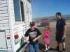 Pinal Rural Fire Safety_037