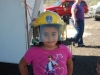 Pinal Rural Fire Safety_048