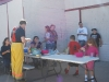Pinal Rural Fire Safety_051