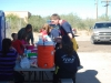 Pinal Rural Fire Safety_052