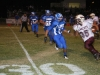 Ray-Hayden Game_003