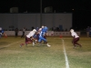 Ray-Hayden Game_006