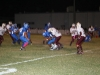 Ray-Hayden Game_008