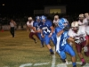 Ray-Hayden Game_009