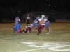 Ray-Hayden Game_011