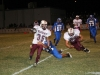 Ray-Hayden Game_013