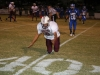 Ray-Hayden Game_014