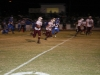Ray-Hayden Game_015