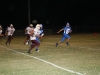 Ray-Hayden Game_018