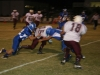 Ray-Hayden Game_019