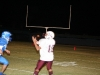 Ray-Hayden Game_020