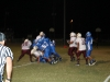 Ray-Hayden Game_021