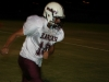 Ray-Hayden Game_023
