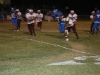 Ray-Hayden Game_024