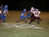 Ray-Hayden Game_029