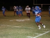 Ray-Hayden Game_032