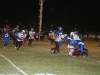 Ray-Hayden Game_036