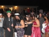Ray Homecoming_046