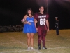 Ray Homecoming_075