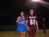 Ray Homecoming_077