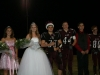 RHS_Homecoming_2014_031